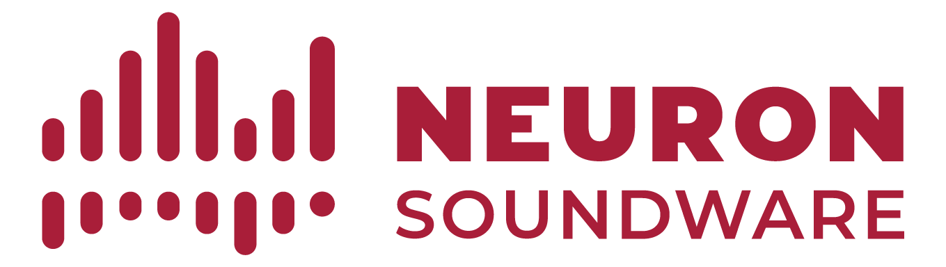 Neuron Logo_Horizontal red (1)